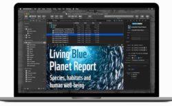 【Mac】DEVONtechnologies、文書および情報管理ソリューション「DEVONthink 3.0」正式版をリリース