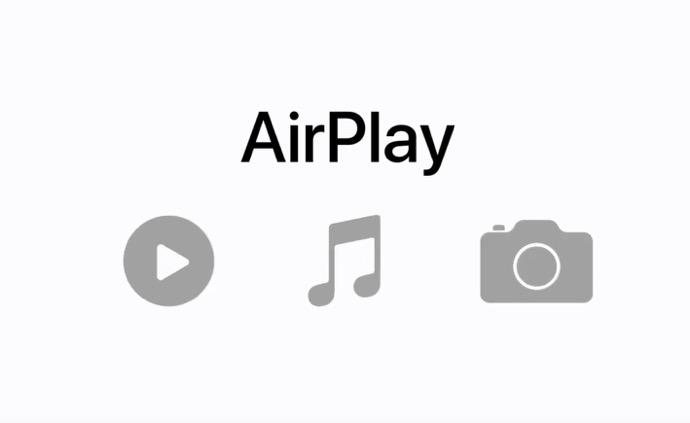 Appleサポート、「iPhoneのAssistiveTouchの使い方」「AirPlayとは?」のハウツービデオ2本を公開