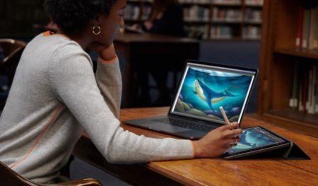 Mini-LEDディスプレイを搭載したハイエンドのiPadとMacBookが2020年後半から2021年半ばに発売か?