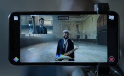 iPhone 11のマルチカメラ同時録画機能がiPhone XSおよびXRにも