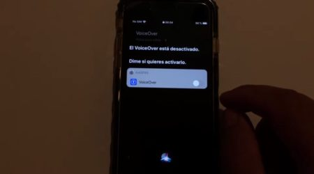 iOS 13の欠陥により、誰でもロック画面をバイパスして連絡先情報にアクセスできる