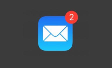 iPhone で iOS 13 メールのバグを修正する方法