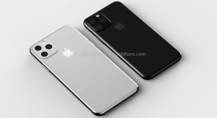 Kuo氏、iPhone 11は双方向ワイヤレス充電機能、Apple Pencilのサポートも共になしと予測