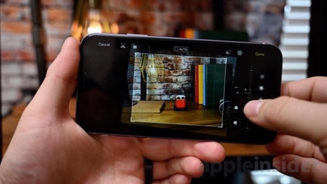 IPhone 11 Camera 00002 z