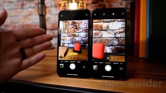IPhone 11 Camera 00007 z