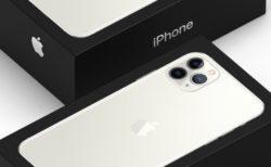 より多くの人がiPhone 11ではなく、ハイエンドのiPhone 11 Proを選択