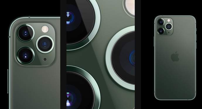 IPhone 11 Pro 00003 z