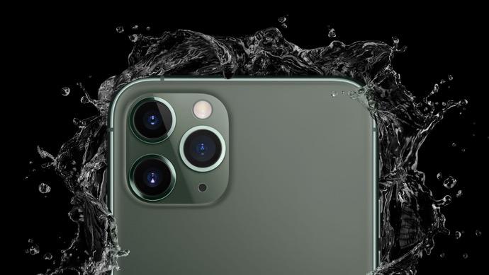 IPhone 11 Pro 00005 z