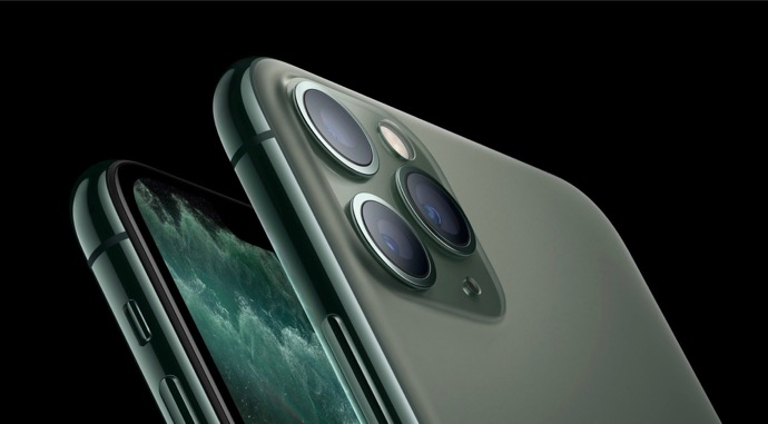 IPhone 11 Pro 00006 z