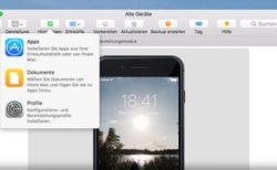 Apple、ホームユーザーも利用でき新デバイスに対応した「Apple Configurator 2.11」をリリース
