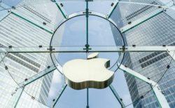 Apple、7年連続で世界で最も価値のあるブランドのトップに
