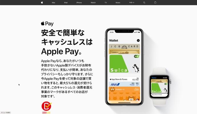 Apple Pay 10 00002 z