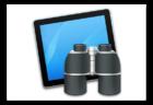 【Mac】Apple、問題を修正した「iMovie 10.1.13」をリリース