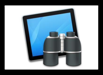 【Mac】Apple、ダークモードに対応した「Apple Remote Desktop 3.9.3」をリリース