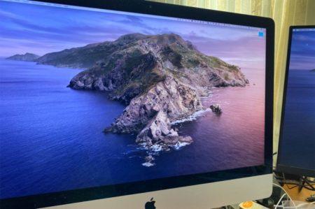 【macOS Catalina】小さいながらも便利で役立つ8つの機能