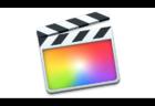 Apple、新しいMetalエンジンでパフォーマンスが向上した「Motion 5.4.4」をリリース
