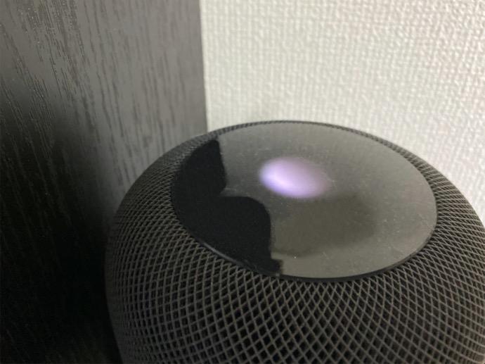 Apple、問題を解決した「HomePod 13.2.1」をリリース、その新機能の利用方法