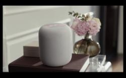 Apple、ハンドオフ機能などの新機能を追加した「HomePod 13.2」をリリース