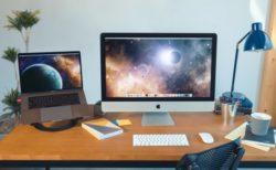 Luna Display 4.0、Macを他のMacのセカンドスクリーンに変えることができる