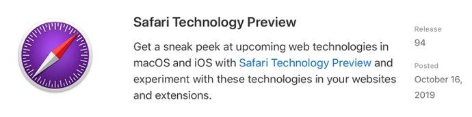 Technology Preview 94 00001 z