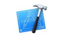 Apple、「Xcode 11.1 (11A1027)」をリリース