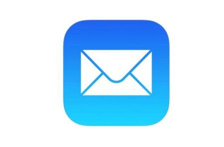iOS 13およびiPadOS 13の「メール」アプリでより高速に複数選択する方法