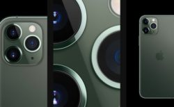iPhone 11 Pro Maxは、Consumer Reportsのスマートフォンランキングでトップの座を獲得