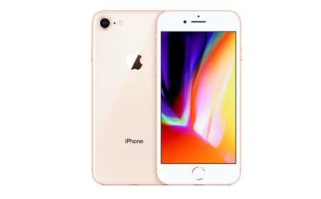 Kuo氏、iPhone SE 2はA13、3D Touchなし、399ドルの価格で2020年第1四半期に発売との予測