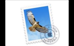 macOS Catalina 10.15、Apple Mailのバグでデータ損失を引き起こす可能性が