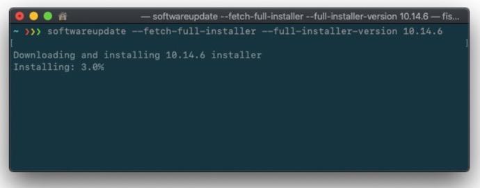 Softwareupdate 00002 z