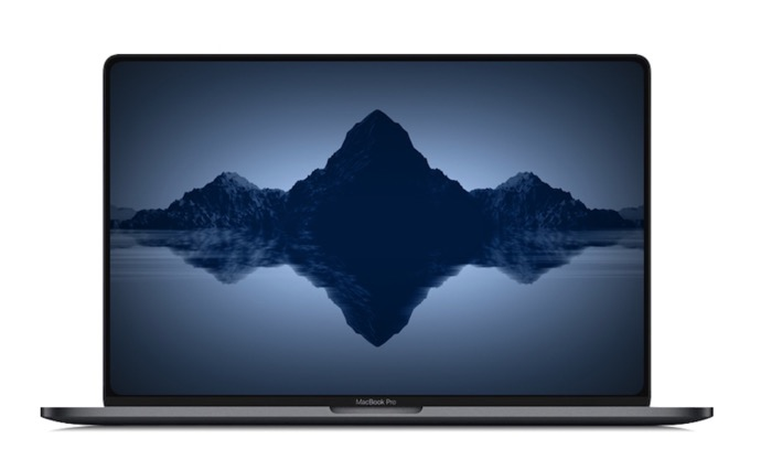16インチMacBook Proには、優れたスピーカーとノイズキャンセリングマイクが搭載される