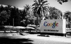 Google、2 段階認証用コードの受信にキャリアメールでは12月1日以降は受け取れなくなる