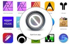 macOS Catalinaで互換性のない32bitアプリを簡単に削除する方法
