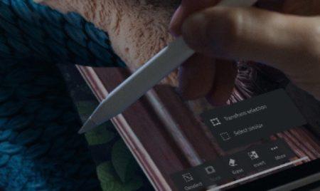 【Mac】Adobe、「Adobe Photoshop 2020」をリリース