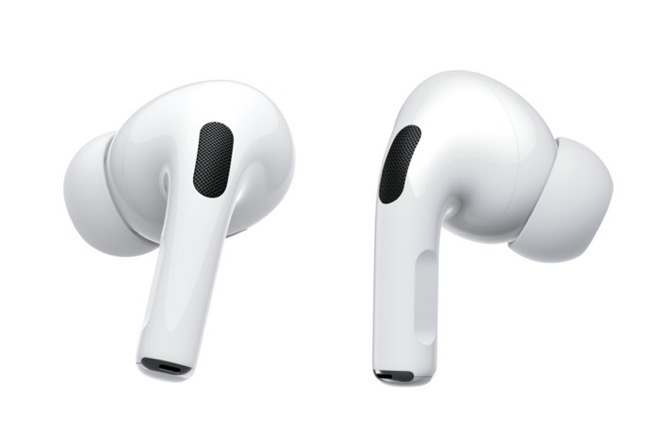 AirPods Pro 00003 z