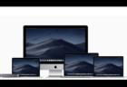 【Mac】こんなときはどうする?目的別Mac起動方法