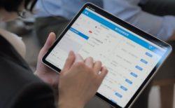 Apple Japan、ビジネスに焦点を当てたビデオ「Apple and Tochigi Bank — 地域のお客様との信頼関係を強化」を公開