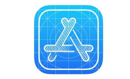 Apple、アプリ「WWDC」を「Apple Developer」に名称変更してリリース