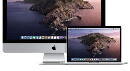 Apple、macOSのメールでのバグで暗号化を修正し、強化する