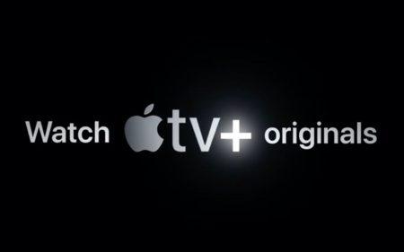 Apple、Apple TV+に焦点を当てた新しいコマーシャルフィルム「Where to Watch 」を公開