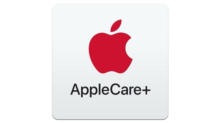 Apple、AppleCare +の購入をデバイス購入から1年に延長