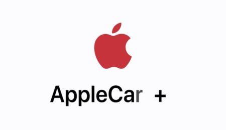 Apple Support、AppleCare +でiPhoneを保護する方法のハウツービデオを公開