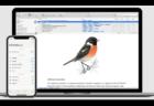 新しい16インチMacBook ProとFinal Cut Pro Xでクリック音の問題