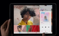 Apple Japan、「iPadOSで、できることを見てみよう」「Everyone Can Code」と題する新しいCF2本を公開