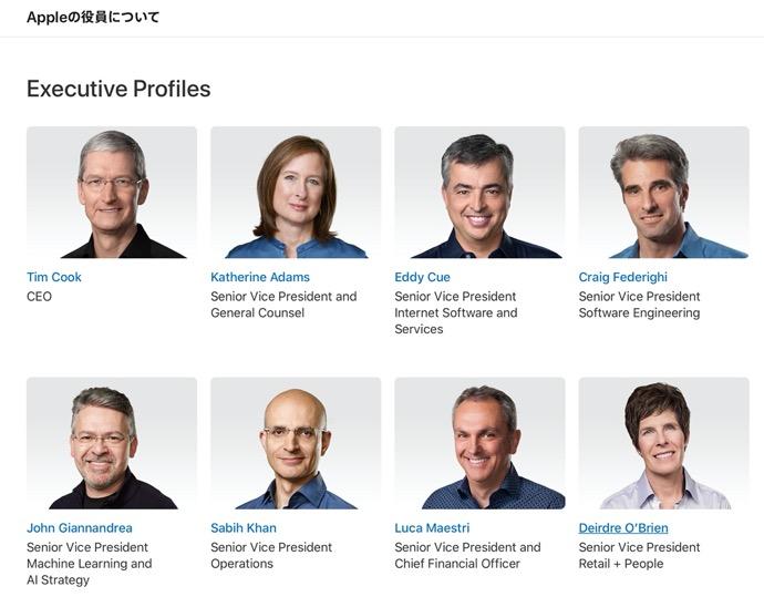 Executive Profiles 00001 z