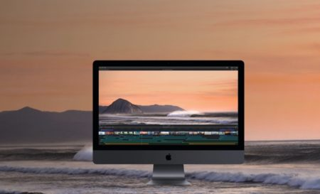 Apple、Final Cut Pro XやiMovieのグラフィックスの問題を認識、その対処方法