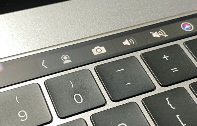 MacのメニューバーまたはTouch BarからAirPods Proのノイズキャンセリングをコントロール「NoiseBuddy」