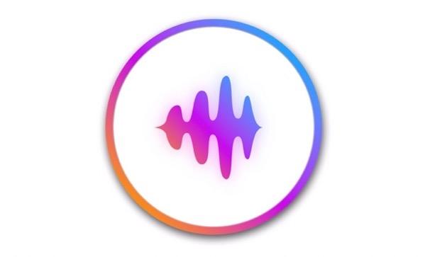 NoiseBuddy 00006 z