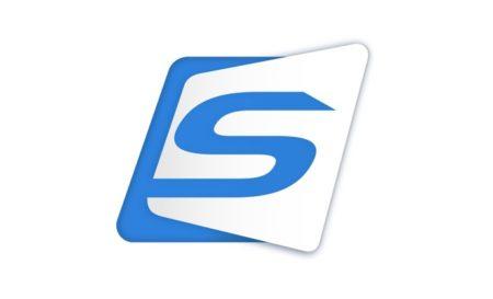PFU、Mac版「ScanSnap Home 1.5.0 」をリリース