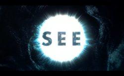 Apple TV+公式予告編、「See 〜A perfect Day〜」を公開